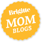badge-brigitte-mom-blogs