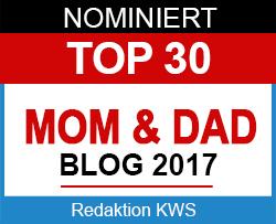 nominiert-momdad-award250