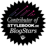 stylebook-black-badge-180