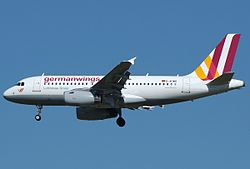 250px-Germanwings_Airbus_A319-132