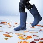 Kinder-Regen-Stiefel