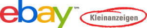 logo-ebayk-402x80