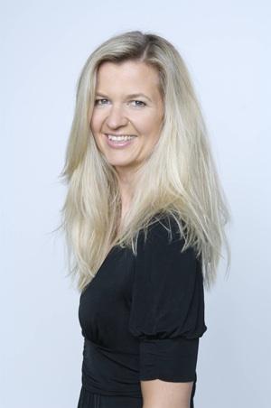 ChristianeWolff