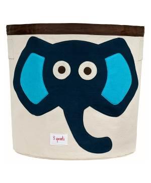 Elefant.3.Sprouds