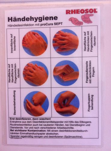 Händehygiene.1