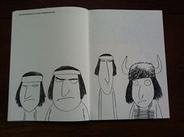 Kinder_Künstler_Kritzel_Buch.2