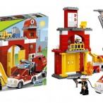 Lego_Duplo_Feuerwehr