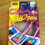 Magic.BLO.pens