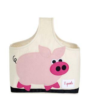 Schwein.3sprouts