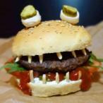 Beitragsbild.Monsterburger.klein