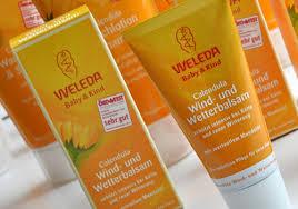 Wind_Wetter_Weleda