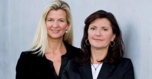 Women-Speaker-Foundation