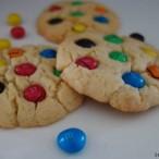cookies.3