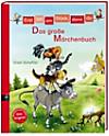erst-ich-ein-stueck-dann-du-das-grosse-maerchenbuch-072045146
