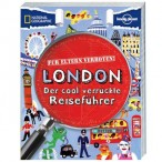fuer-eltern-verboten-london-cover
