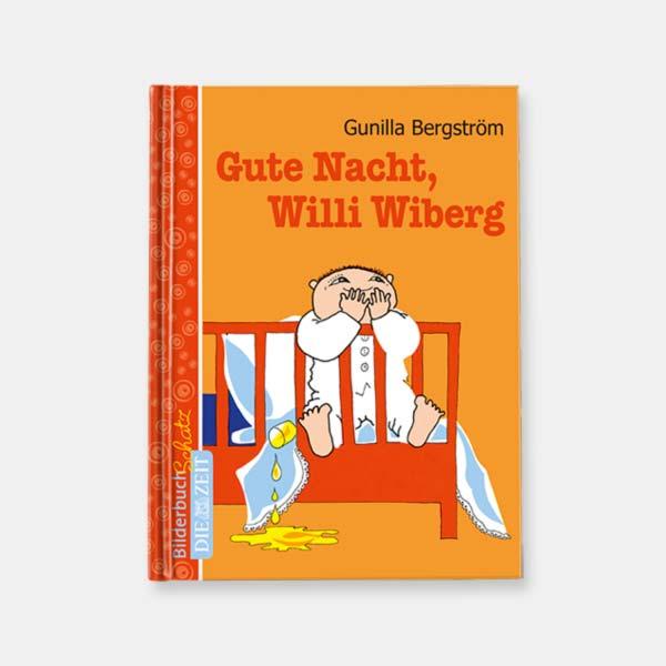 gute-nacht-willi-wiberg