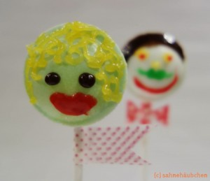 Brause-Lolly