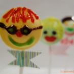 Brause Lollies