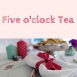 zwergalar-zwerge-schmaus-fiveoclock-tea-2014-03-14