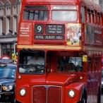 zwergalarm-London-Reisen-mit-kids