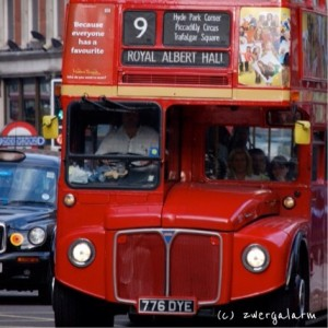 zwergalarm-london-bus-london-zwerg