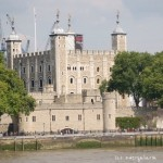 zwergalarm-tower-of-london-london