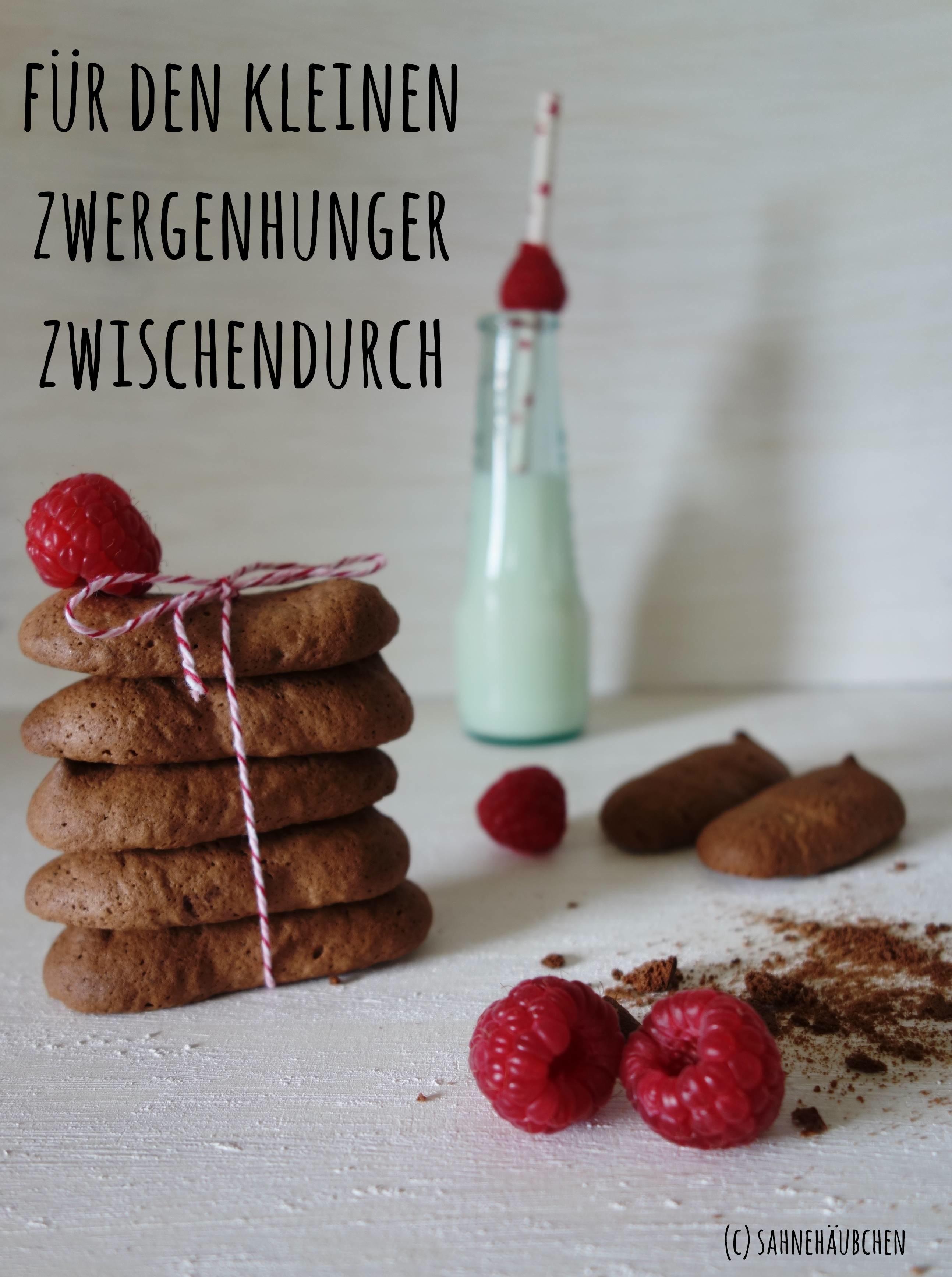 zwergalarm-zwergen-schmaus-loeffelbisquits-2014-03-21