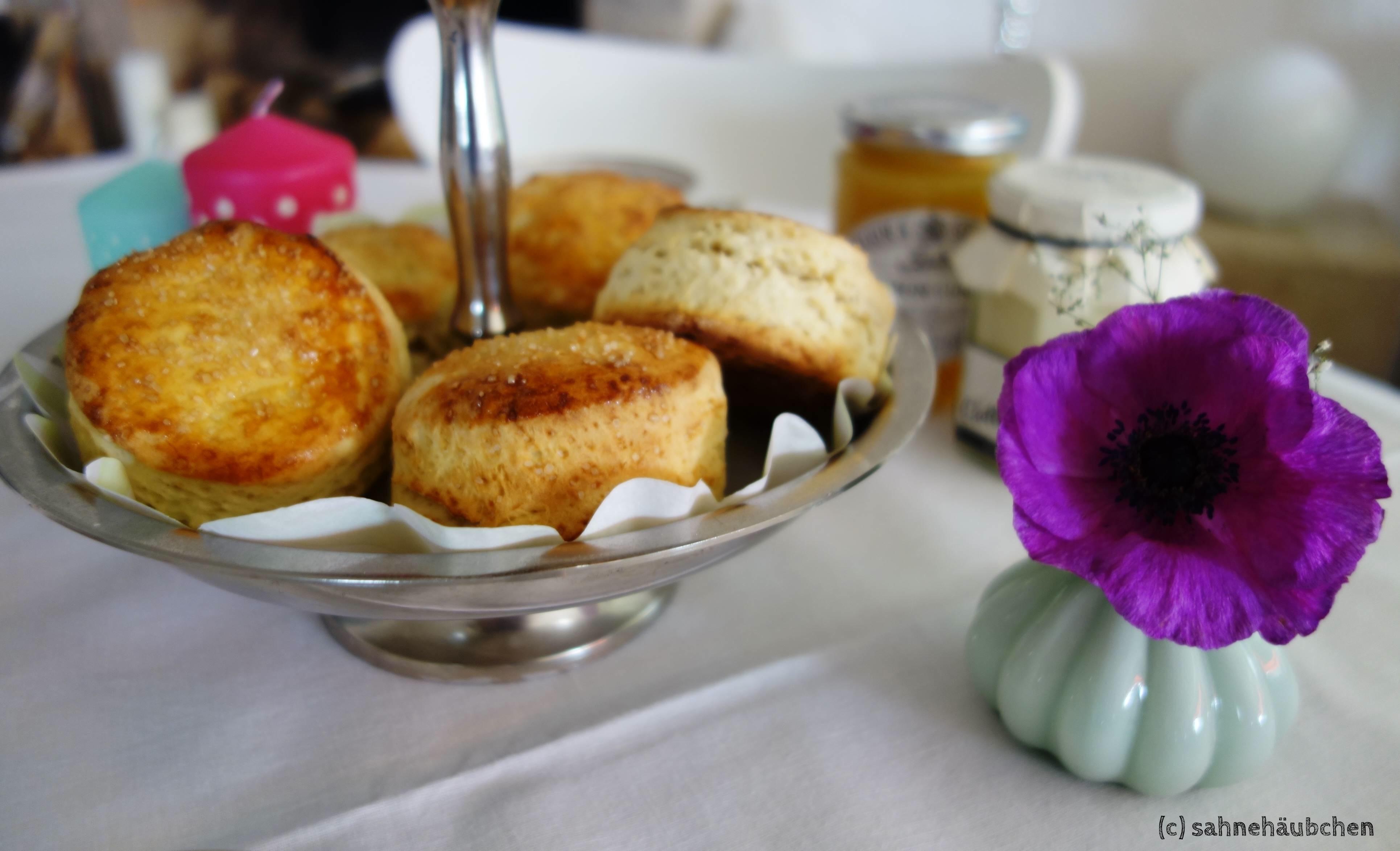 zwergalarm-zwergen-schmaus-scones-marmelade-blume-2014-03-14