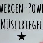 zwergen-schmaus-powerriegel