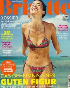 Brigitte_April2014_Cover.1