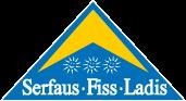 serfaus-fiss-faldis-logo