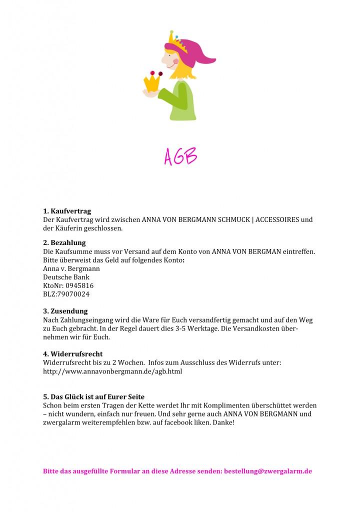 zwergalarm-BESTELLFORMULAR-AvB-Seite2