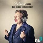 zwergalarm-Danke-jung-geblieben-Muttertag