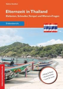 zwergalarm-Gastbeitrag-ElternzeitinThailand-2014
