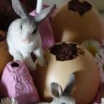 zwergalarm-Lecker-schmecker-Brownie-Eier-beitragsbild-hase