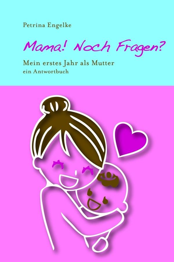 zwergalarm-MamaNochFragen-Buchcover