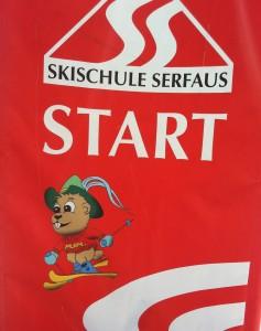 zwergalarm-Skischule-Serfaus-2014