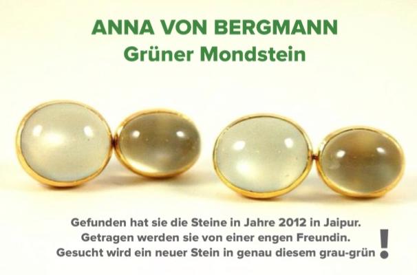 zwergalarm-ananvonbergmann-mondstein