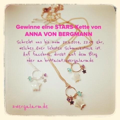 zwergalarm-gewinnspiel-Bild-Anna-von-bergmann-2014