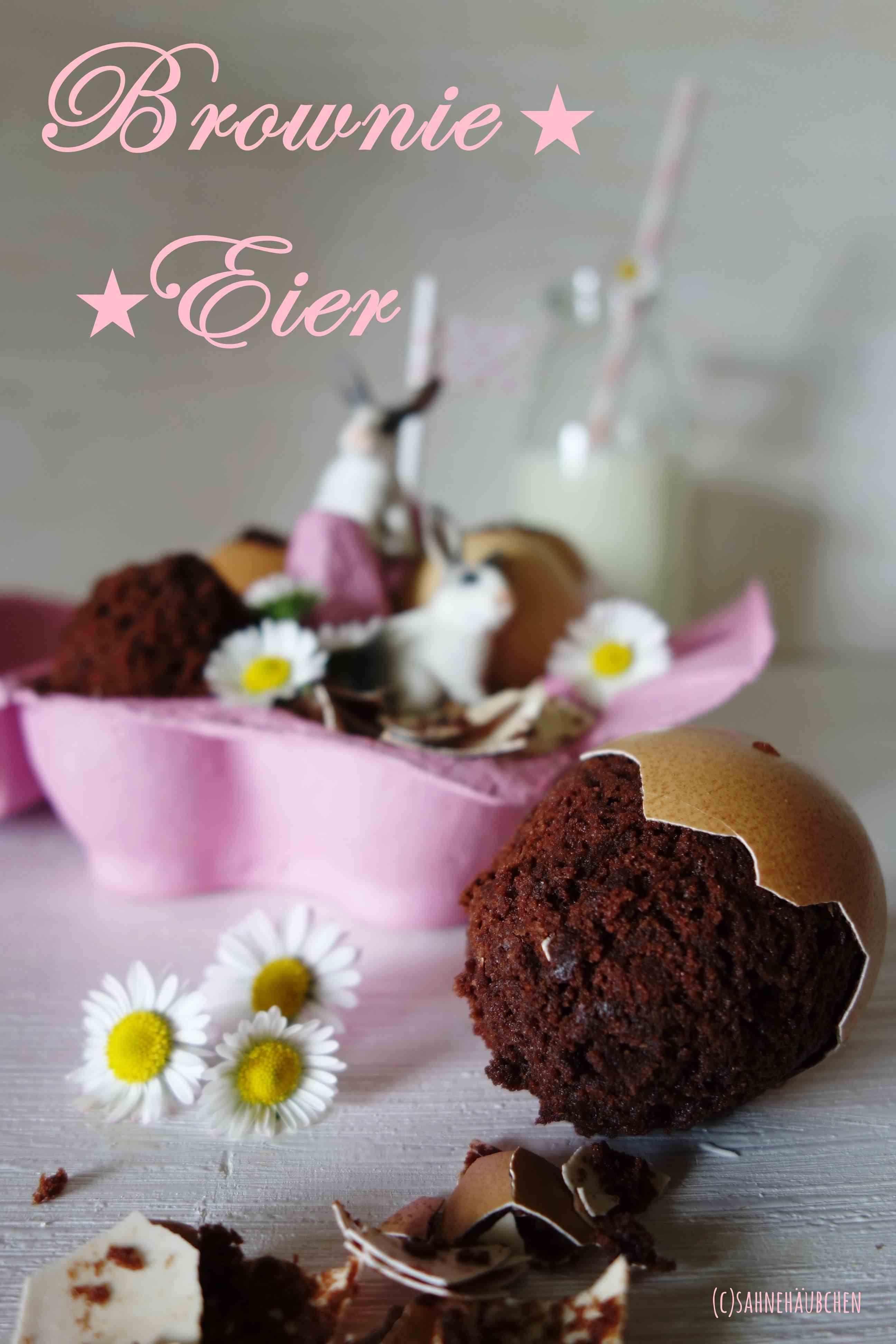 zwergalarm-lecker-schnecker-Brownie-im-Ei