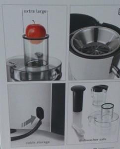 zwergalarm-Gastbeitrag-Safttag-Bosch-Entsafter-Uebersicht