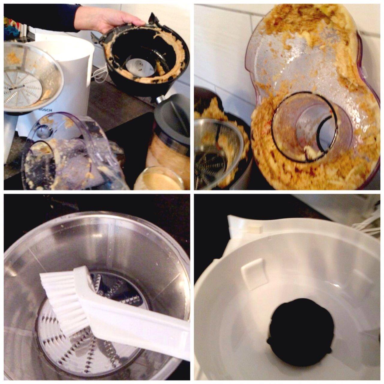 zwergalarm-Gastbeitrag-Safttag-Filis-sauber-machen