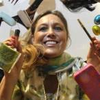 zwergalarm-Handtaschen-Therapeutin-Rosanna-Pierantognetti-Beitragsbilg