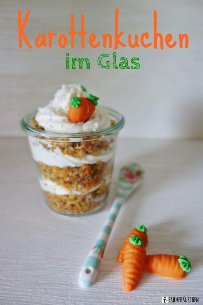 zwergalarm-Zwergen-Schmaus-Karottenkuchen-im-Glas-2014-05-16