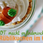 zwergalarm-Zwergen-Schmaus-Rueblikuchen-Beitragsbild