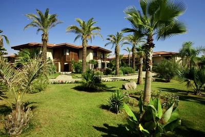 zwergalarm-AYT-TUI-best-Family-Iberotel-Palm-Garden1