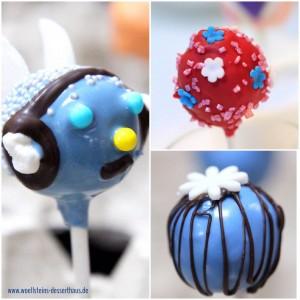 zwergalarm-Beate-Woellstein-Cake-Pops-4