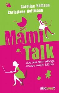 zwergalarm-Buch-Mami-Talk
