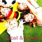 zwergalarm-Fußball-Medien