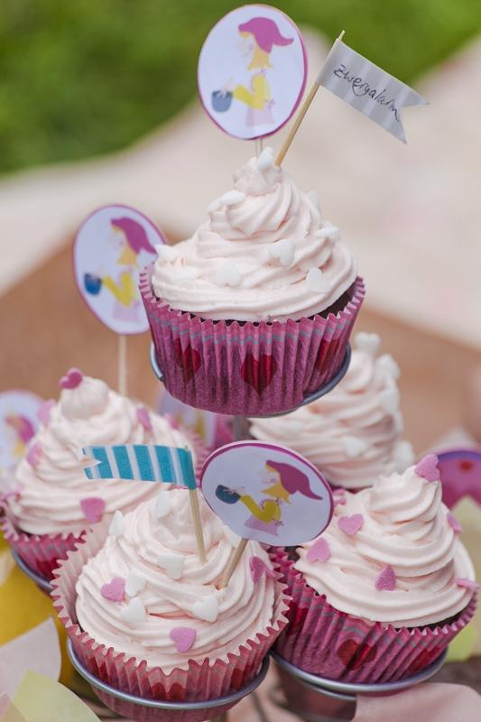 zwergalarm-Landleben-cupcakes